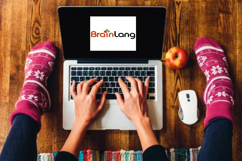 Crowdcube cierra ronda 162.500 euros para Brainlang