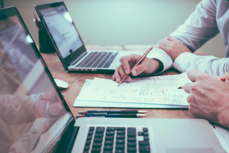 GED Capital participa en la ronda de financiación de Simple Cloud a través de su fondo de venture capital Conexo