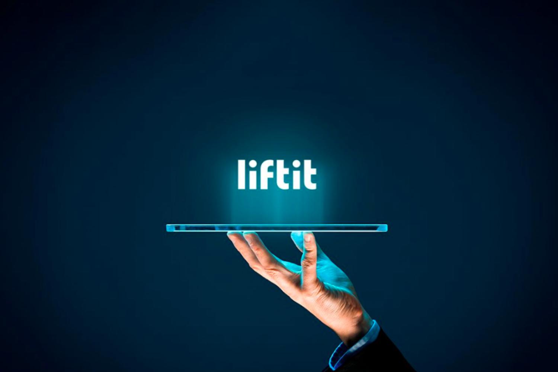 Liftit cierra ronda de inversión por valor 14,3 millones de dólares