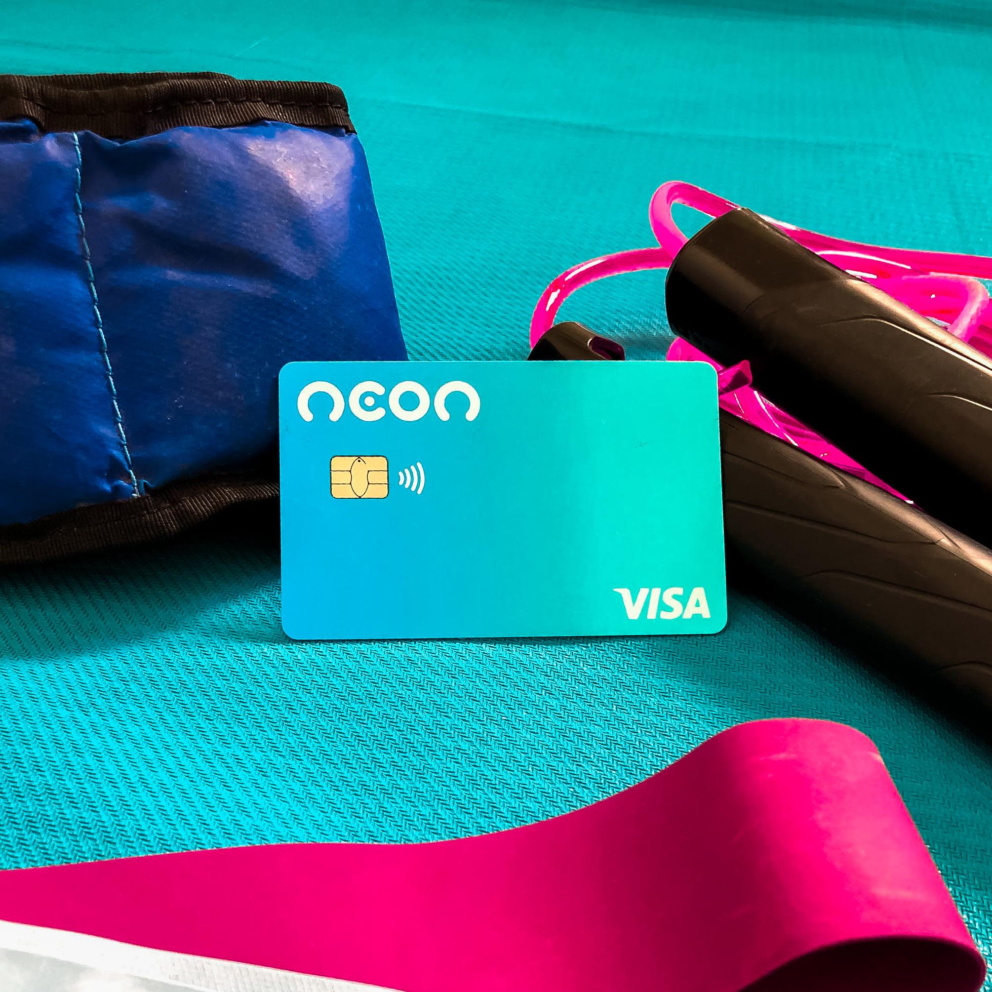 Neon cierra una ronda de $300 millones gracias al apoyo de General Atlantic y Vulcan Capital