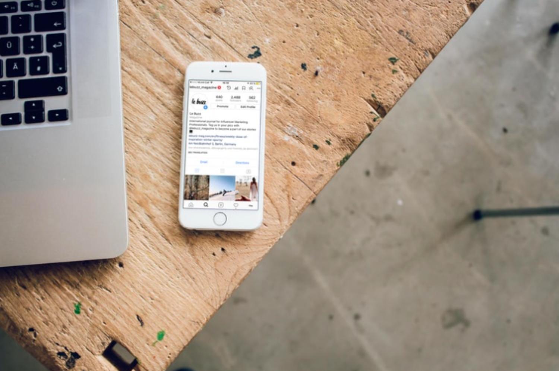 La startup Adtuo, elegida para ayudar a la digitalización de la hostelería de la mano de Mahou San Miguel
