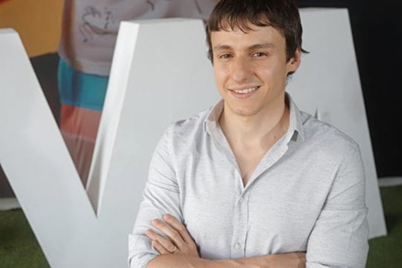 Agustín Rotondo es el nuevo director de Wayra Hispam.