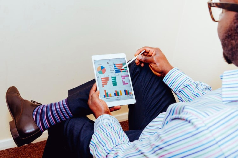 Abierta la convocatoria de BBF, que busca startups disruptivas del sector financiero