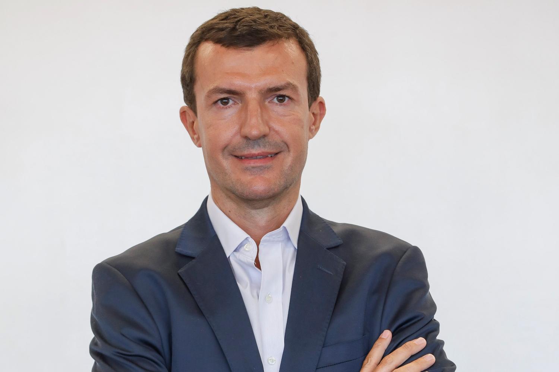 Dolnai inversiones startup basada en inteligencia artificial