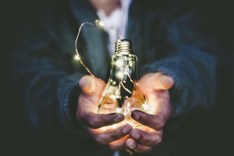 EIT Manufacturing lanza los premios BoostUp! para impulsar la industria española