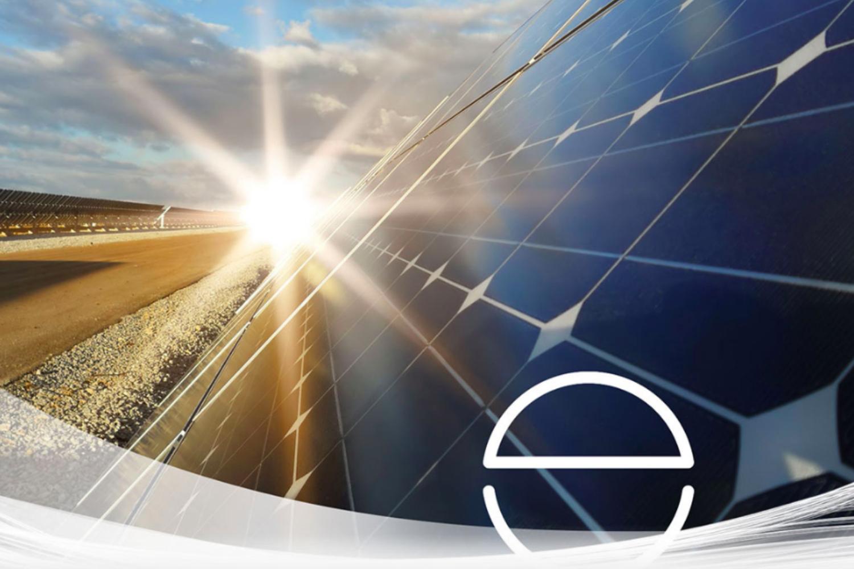 Energy Solar Tech abre una ronda de financiación a través de Sociosinversores