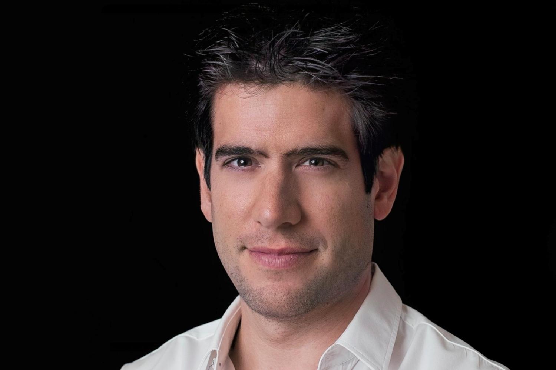 Fuell nombra a Javier Zurita como Chief Sales Officer