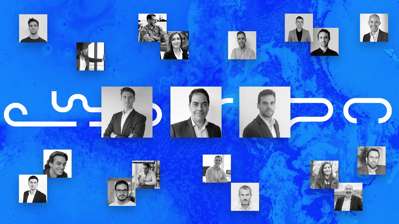 Abierta la convocatoria de Kunsen: el programa de Incubación + Inversión + Aceleración para startups de salud digital