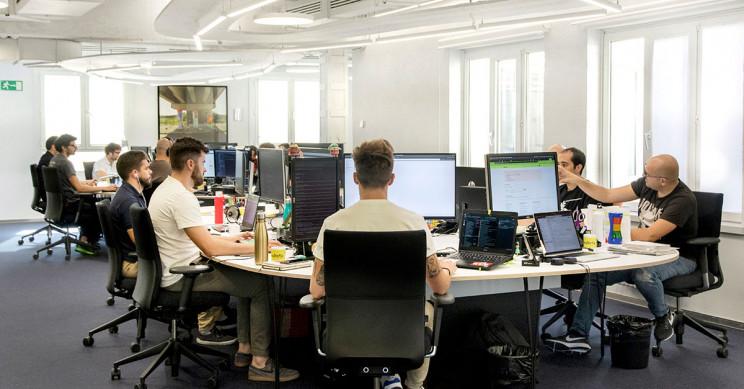EQT compra idealista a Apax por más de 1.300 millones