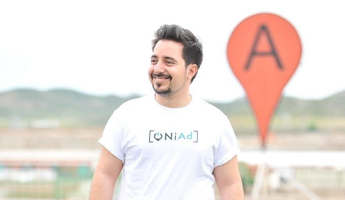 ONiAd es una tecnología que permite colocar anuncios en internet de forma sencilla, intuitiva, ágil y precisa.