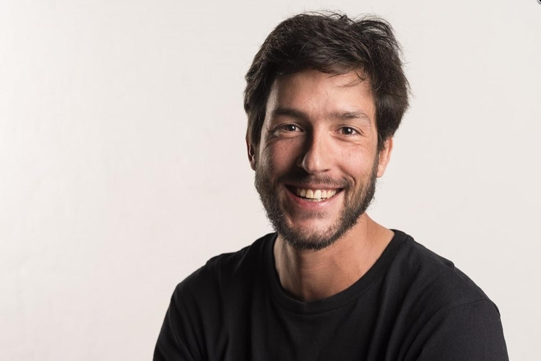 Sergio Álvarez Leiva se incorpora al equipo de K-Fund.