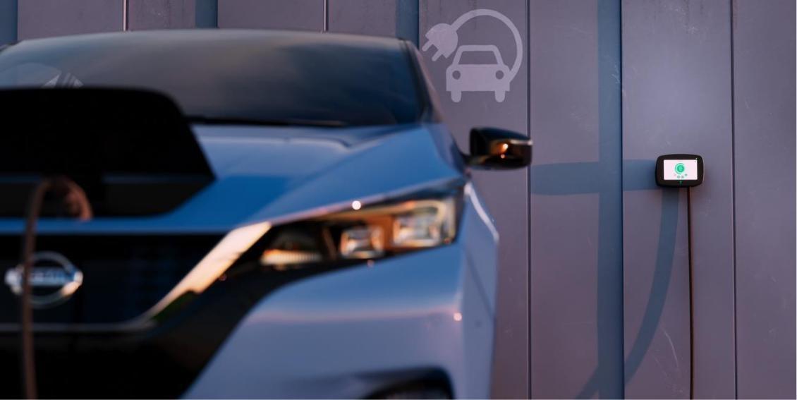 Wallbox adquiere Electromaps, la plataforma líder de carga pública en Iberia