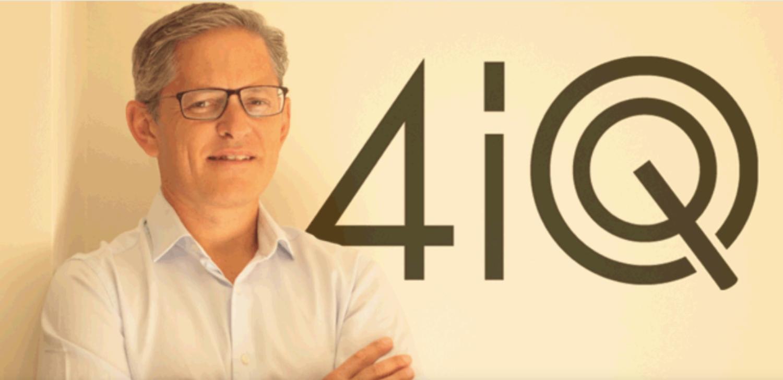 The Venture City inverte en 4iG, compañía ciberseguridad