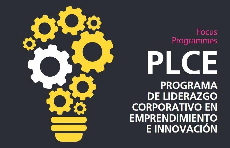 PLCE, el Programa de Liderazgo Corporativo en Emprendimiento e  innovación de ICADE Business School