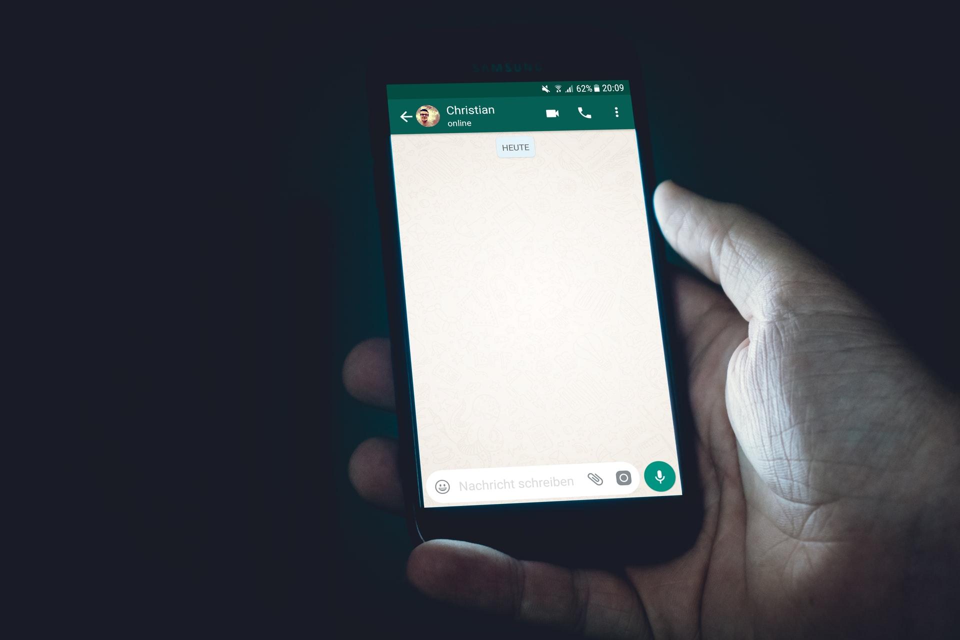 DoTricks, la Startup que te ofrece mejorar tu productividad sobre WhatsApp ha cerrado una ronda de inversión de 135.500 euros
