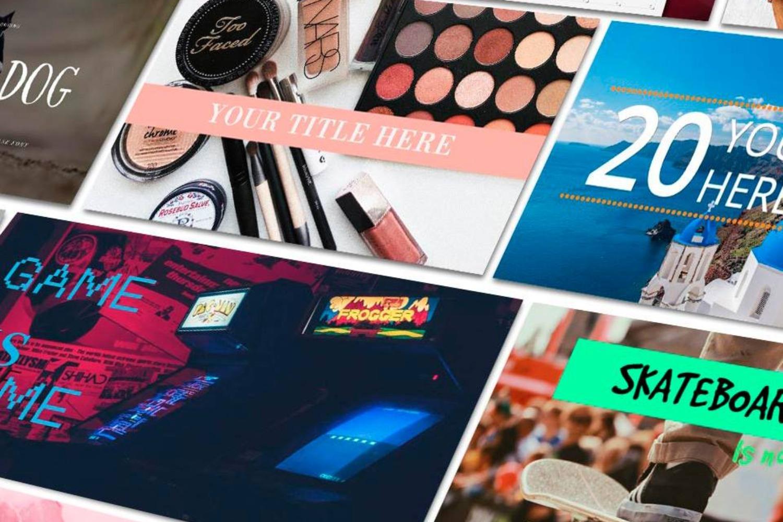 Imagen de los diseños web de la startup Edit.org