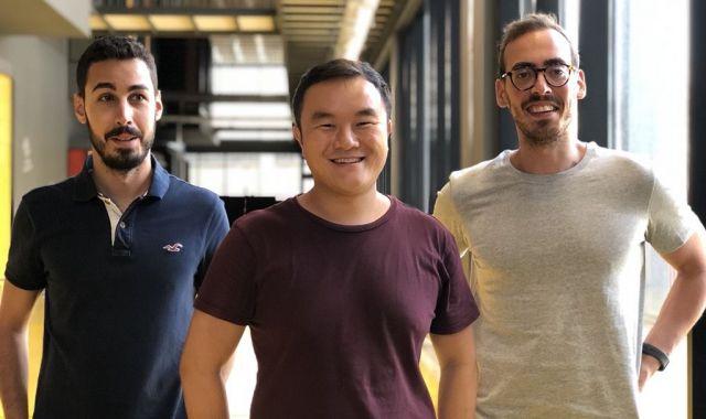 La startup barcelonesa de intercambio inteligente de documentos Parallel ha cerrado una ronda de financiación por valor de 350.000 euros.