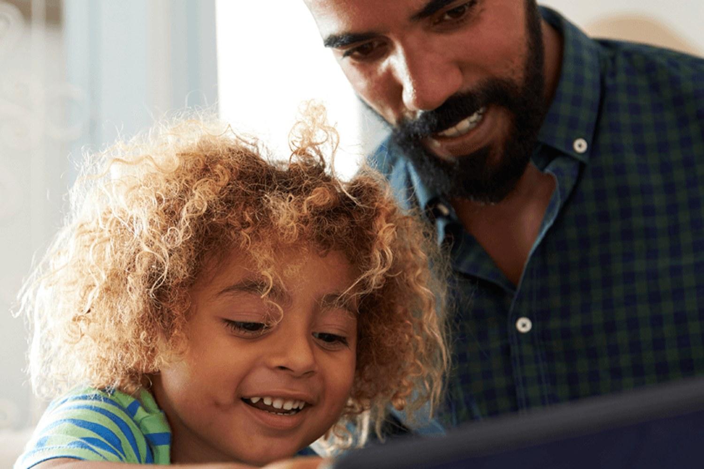 Lingokids, edtech español que facilita el aprendizaje infantil.