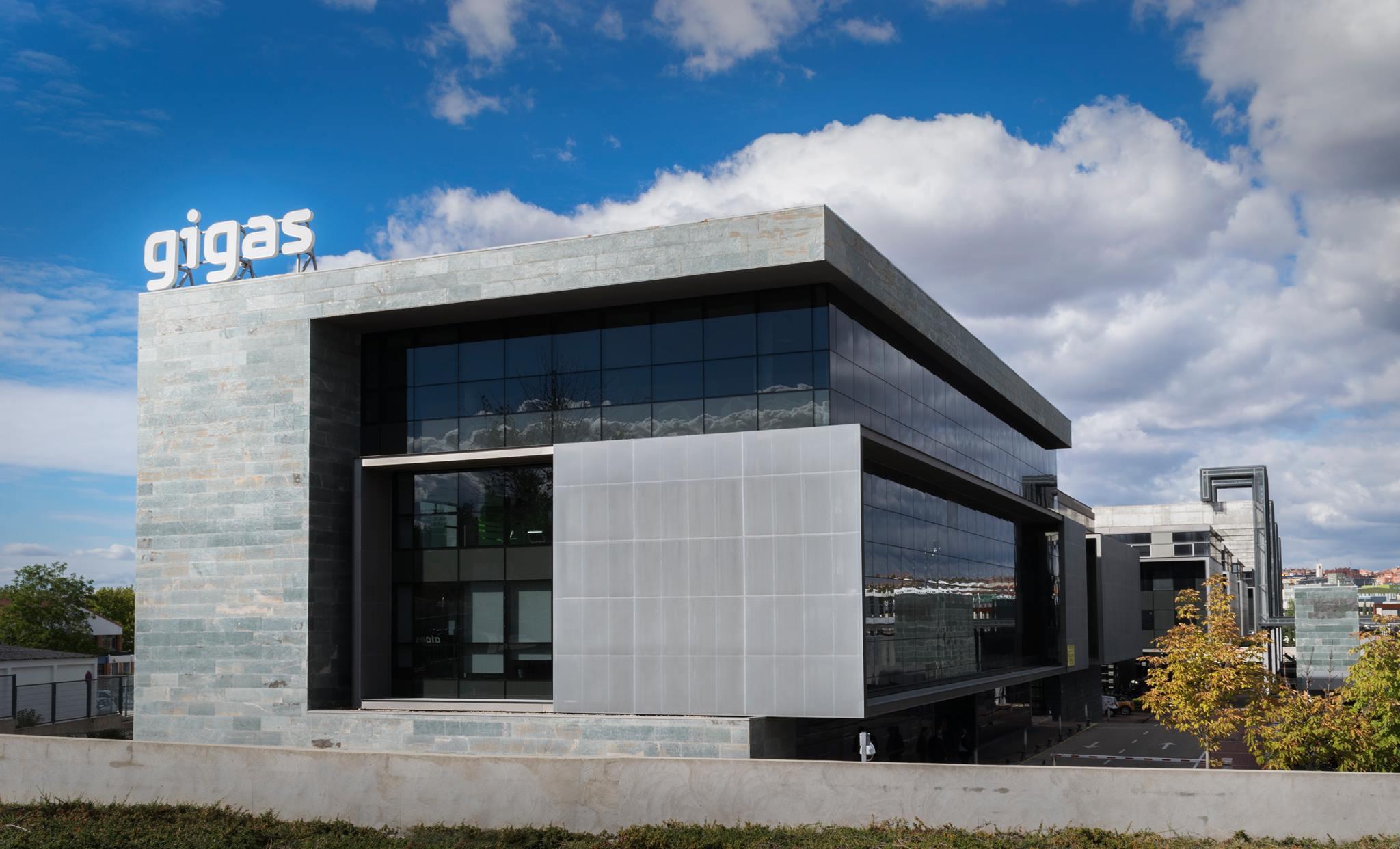 Gigas adquiere ONI, operador líder de telecomunicaciones para empresas en Portugal, por 40M€