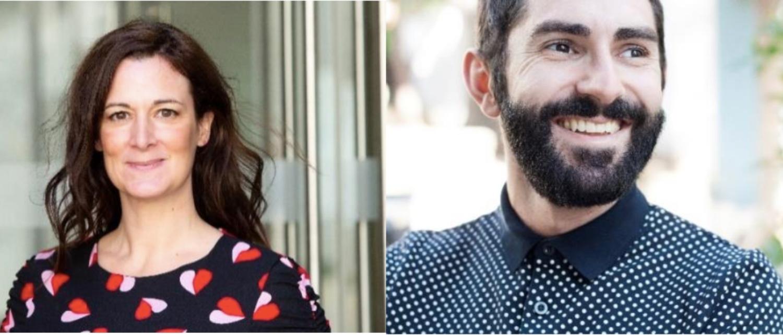 Ashoka presenta a los Emprendedores Sociales de España 2020