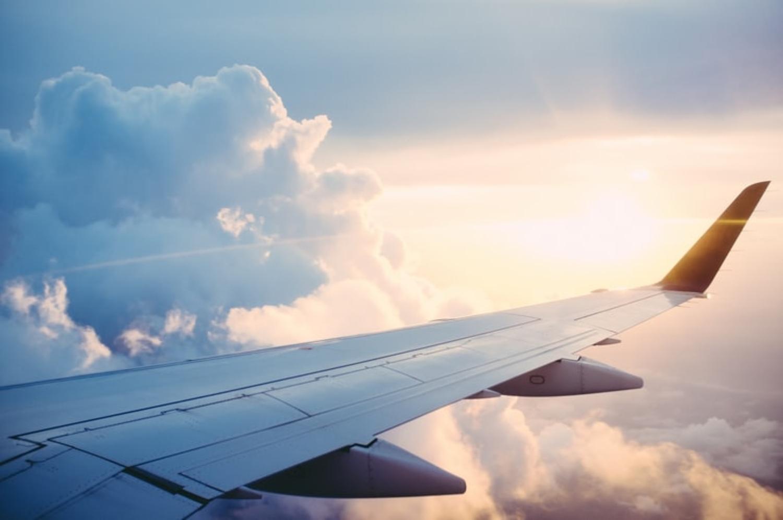 BizAway app gestión viajes cierra ronda 2M euros