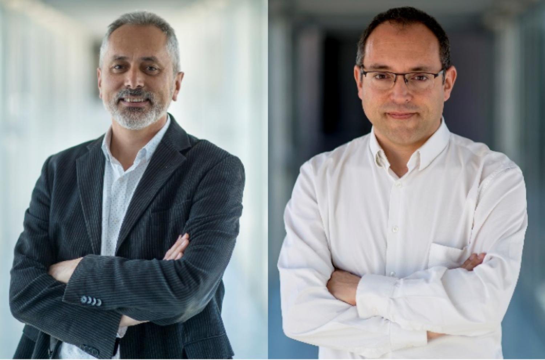Emxys cierra una ronda de €2M para el proyecto Odaliss