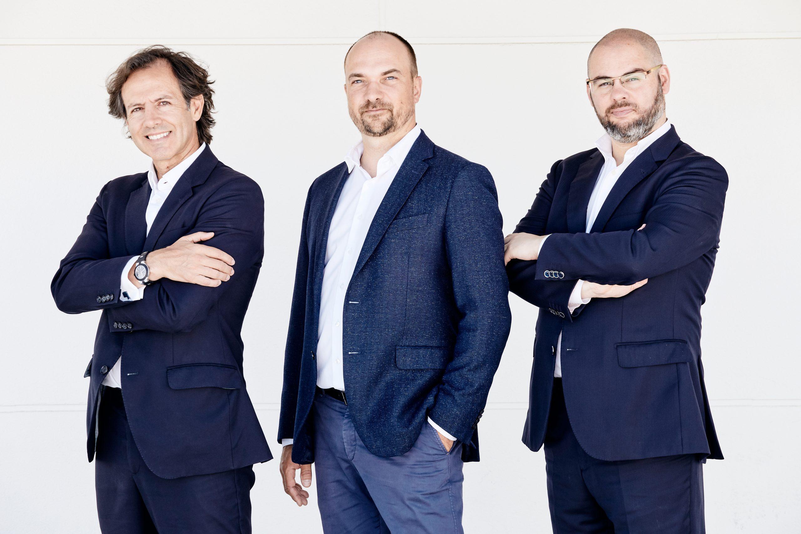 Indexa Capital arranca su expansión internacional en Bélgica
