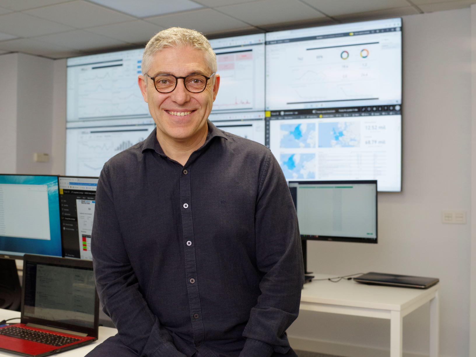 Smart Protection ha cerrado una ronda de inversión series B de 10 millones de euros coliderada por la firma holandesa Knight Capital y la hispano-israelí Swanlaab Venture Factory, especializadas en SaaS B2B, junto con el Centro para el Desarrollo Tecnológico Industrial CDTI, a través de su programa Innvierte.