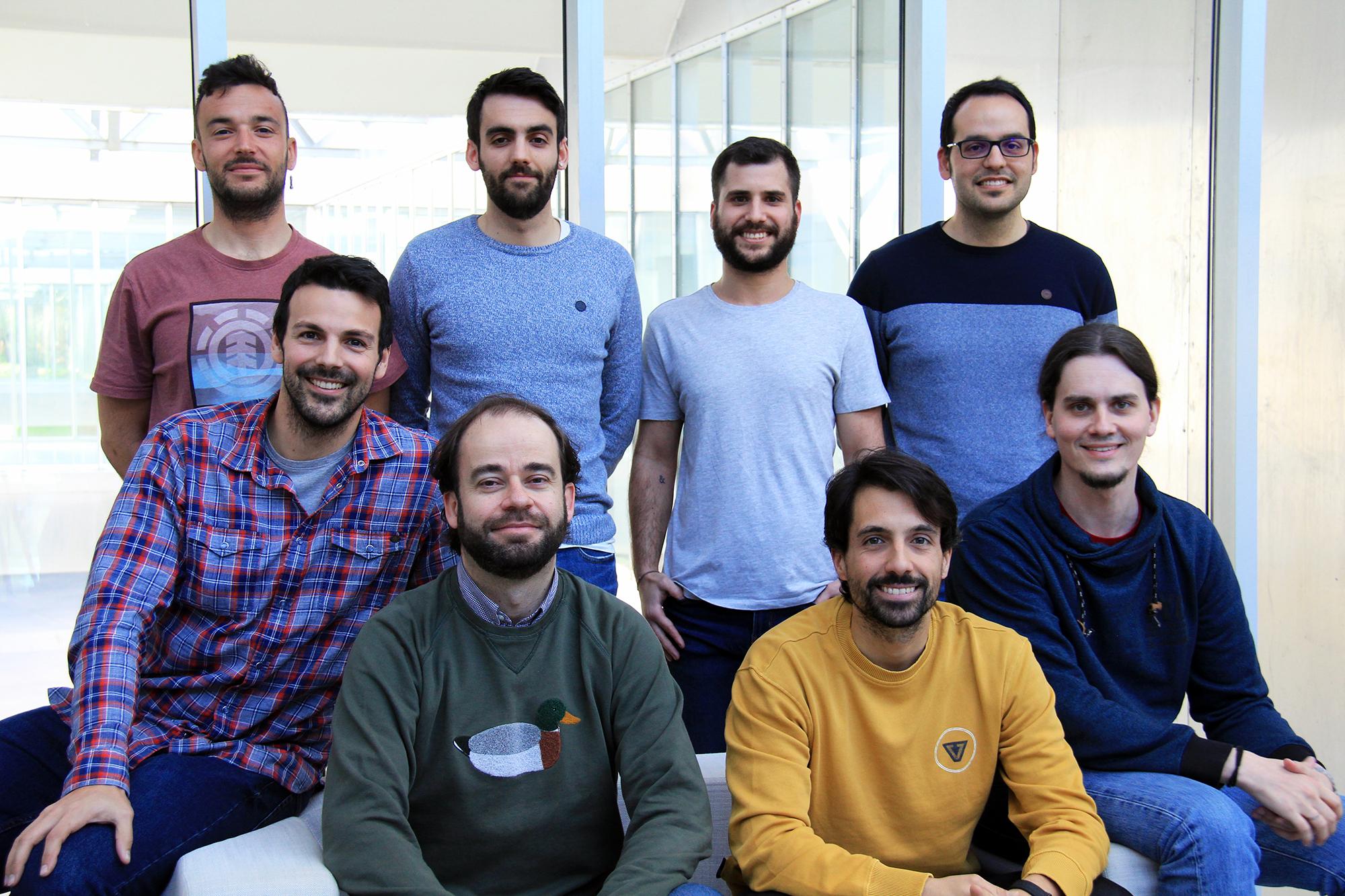 ALiCE Biometrics cierra una ronda de inversión por €1.5 millones liderada por Mundi Ventures