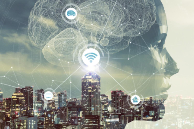 las 10 mejores iniciativas,  de inteligencia artificial,  con impacto social y ético.