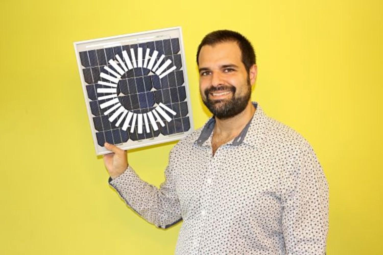 Imagen de Clever Solar Devices.