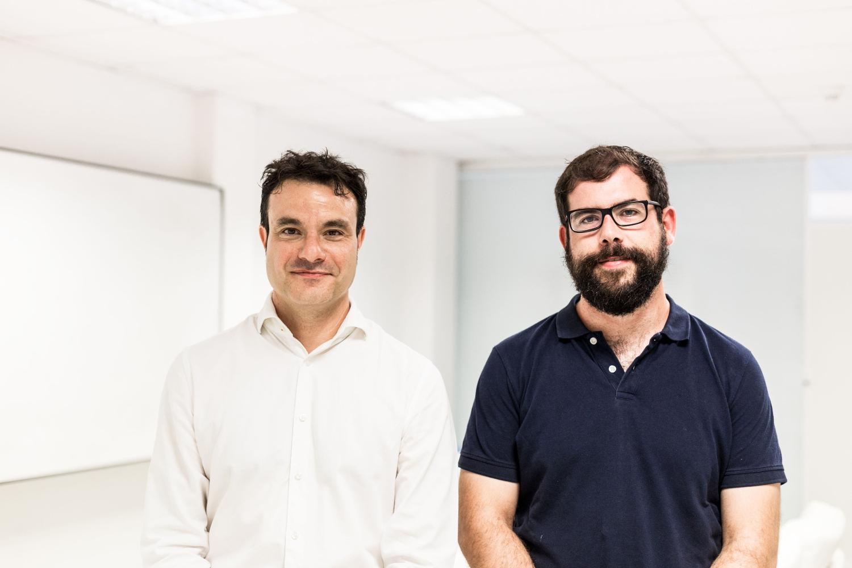 Homyspace cierra una ronda de financiación de 1,2 millones de euros liderada por Big Sur Ventures