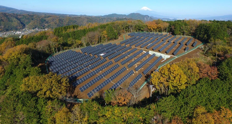 Energy Solar Tech cierra una ronda de inversión de casi 2M€ a través de Sociosinversores.com