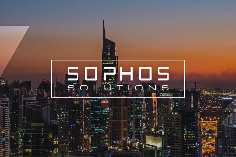 Sophos Solutions