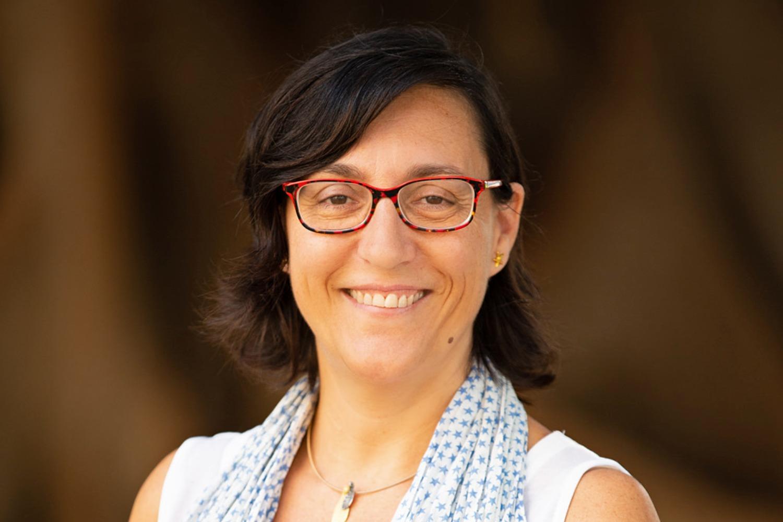 Teresa Miquel, nueva directora general del despacho de abogados Metricson.