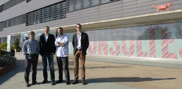 Cebiotex ha cerrado una ronda de 7500.000 euros a través de Capital Cell en tan solo seis semanas. El crowdfunding ha conseguido cerrar con éxito superando el objetivo inicial de la ronda: 600.000 euros. La suma total de inversores ha sido de 174.