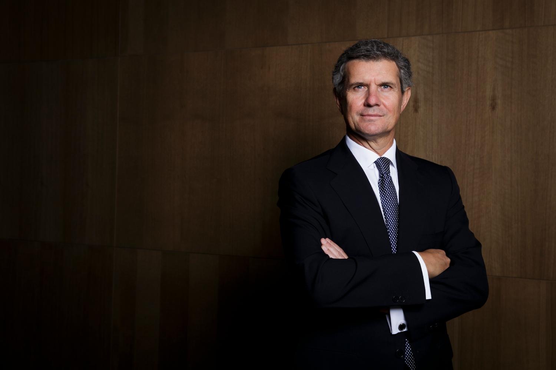 Endeavor España nombra Francisco Riberas nuevo presidente