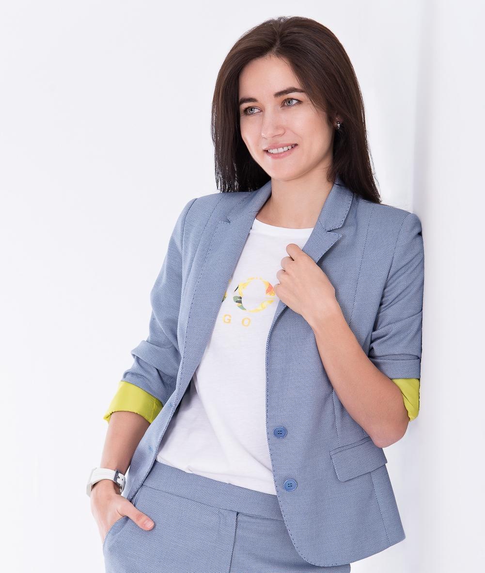 Fashionalia es una nueva experiencia de comprar moda por suscripción. Se trata de una comunidad privada y hogar de grandes marcas, que ofrece moda de temporada con descuentos de hasta el 30% adicional en precio VIP.