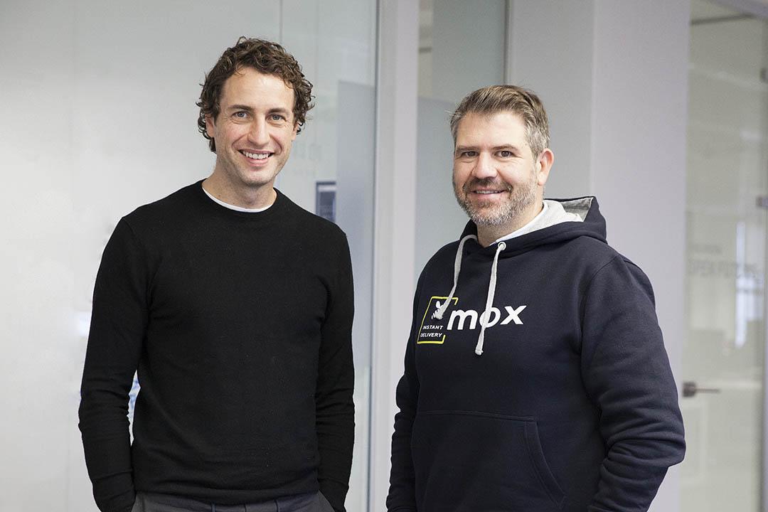 El Grupo Mox compra la startup Supertech para ofrecer tecnología a supermercados, restaurantes y retail