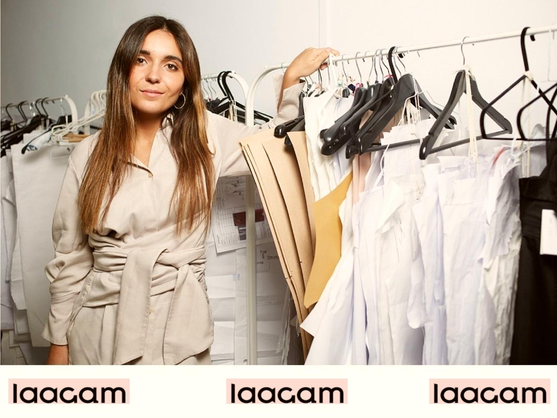 Startupxplore y Cabiedes invierten €300K en Laagam,