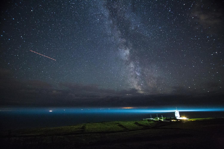 Nace MINSC, primer consorcio empresas madrileñas carrera espacial