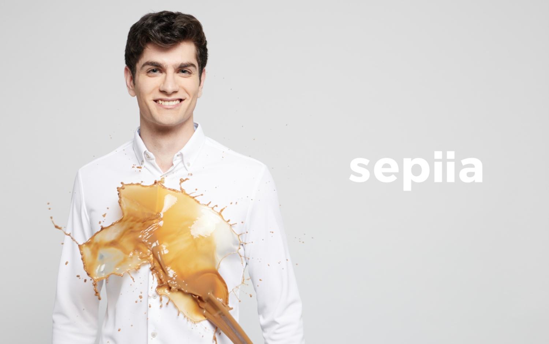 Sepiia, ganadora de los Premios Ideas UPV