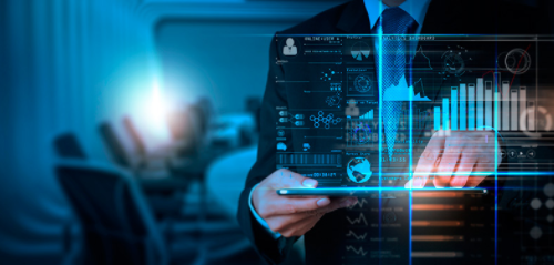 Cellnex, Elewit y Lenovo lideran la ronda de inversión en Nearby Computing