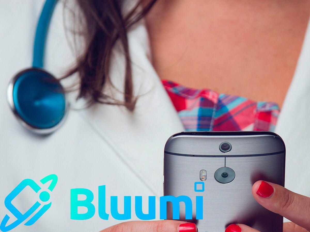 La consultoría tecnológica Bluumi ha cerrado una ronda de inversión de 1'5 millones de euros. La operación se ha llevado a cabo gracias al apoyo de un grupo de empresarios relacionados con empresas como Indisys o WPS, el presidente de Cesur, Fernando Seco, o Luis Cortés.