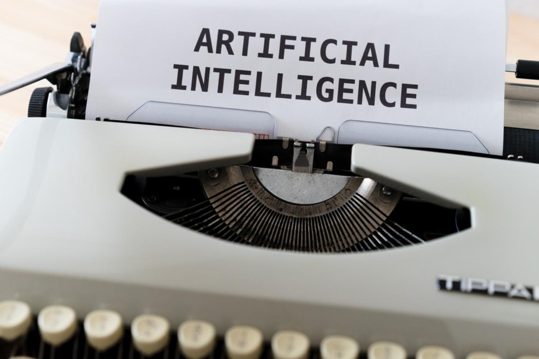 AIGecko Technologies, la inteligencia artificial al servicio del reconocimiento de imágenes