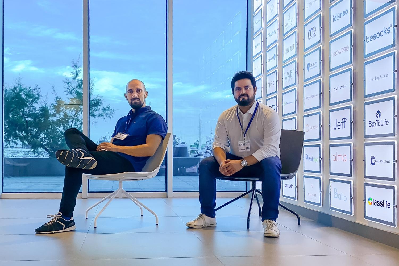 Classlife Education cierra una ronda de 800.000 euros liderada Faraday Venture Partners, Angels, Archipelago Next