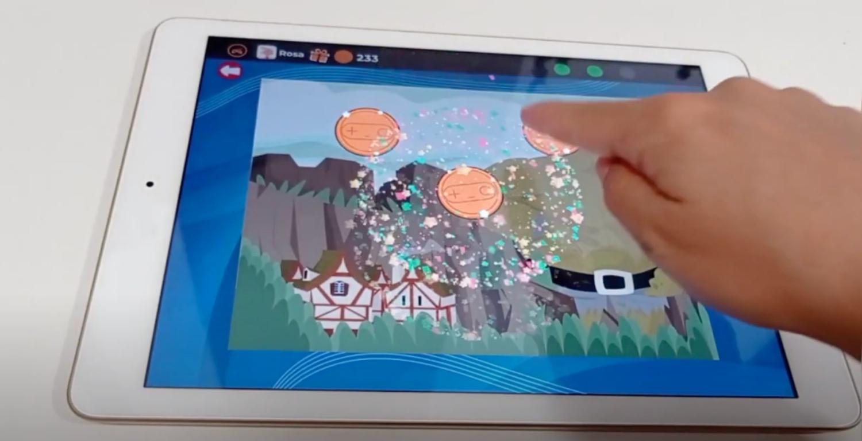 Katedral Studios lanza tarjetas RIMUD videojuegos educativos