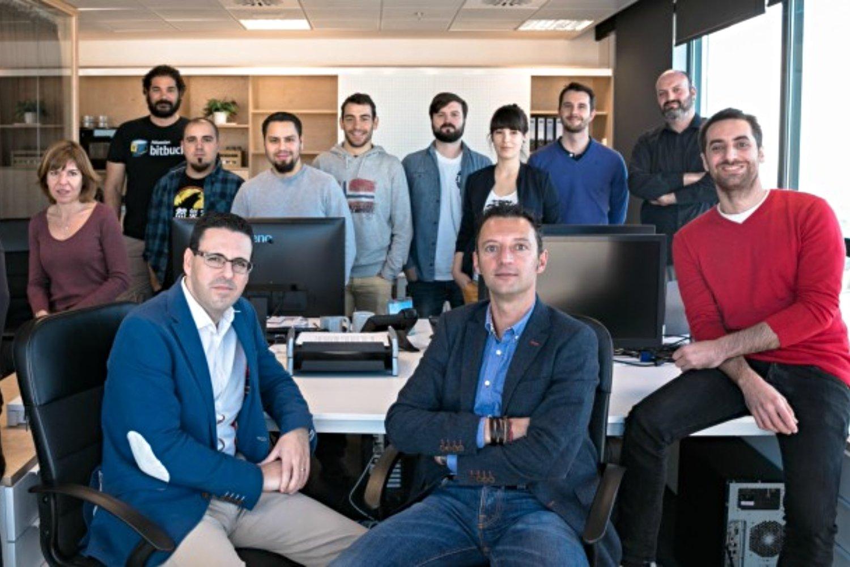 Unnax consigue 7M€ para consolidar su actividad y expandirse a LatAm