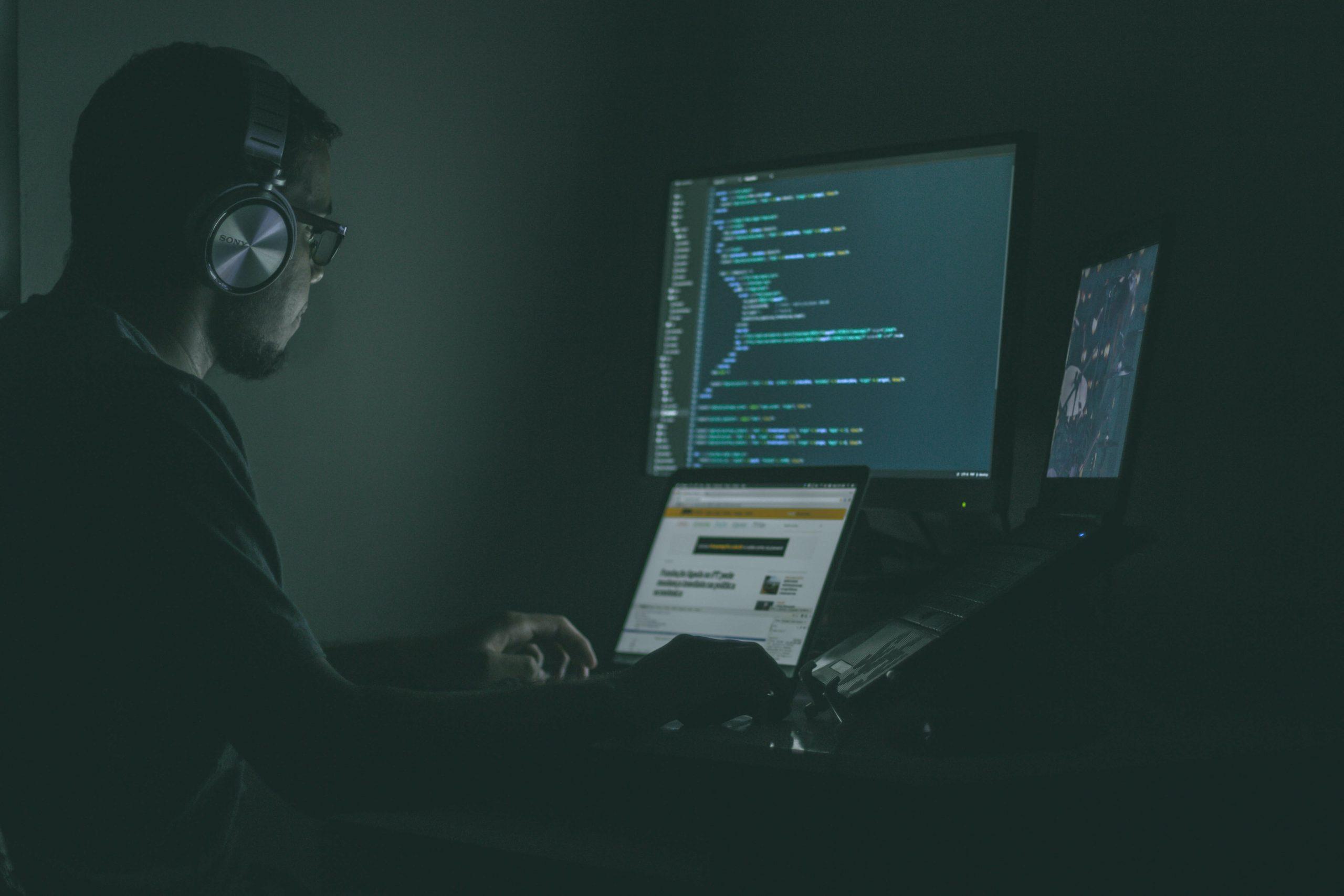 4iQ cierra una ronda de financiación de 12 millones de euros liderada por Trident Capital Cybersecurity