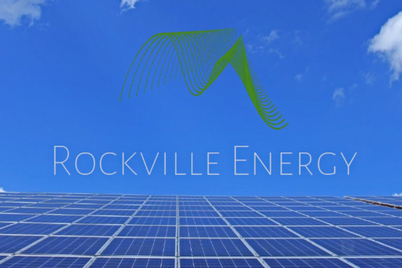 Rockville Energy